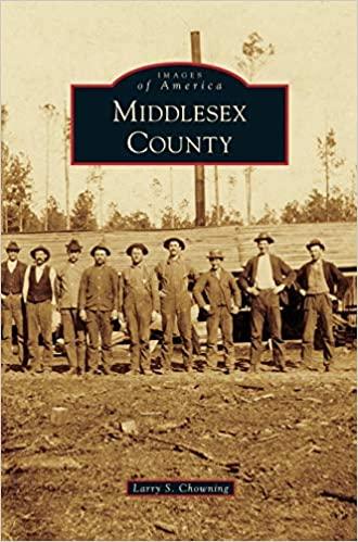 Local Authors & Publications